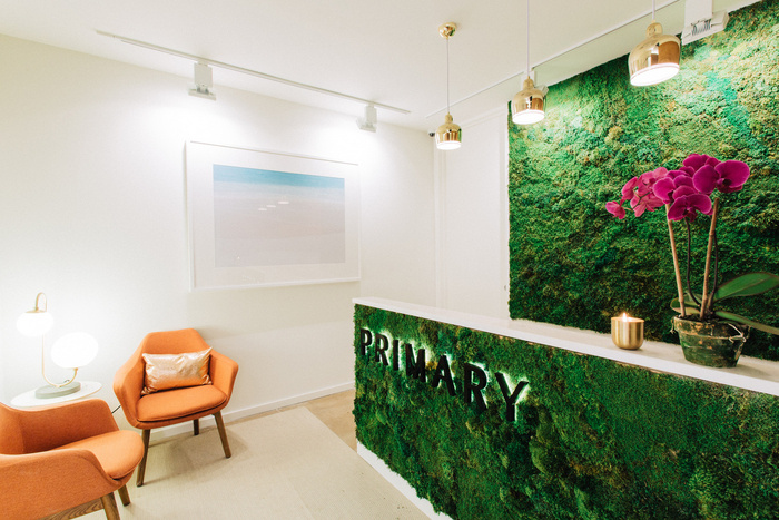 primary-coworking-office-design-1
