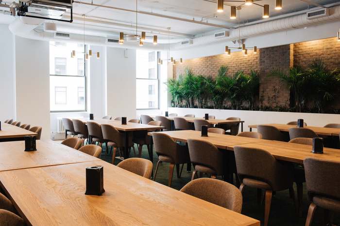 primary-coworking-office-design-10