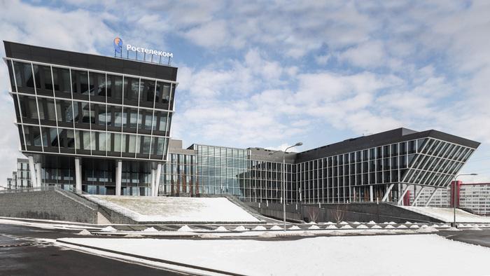 rostelecom-office-design-1