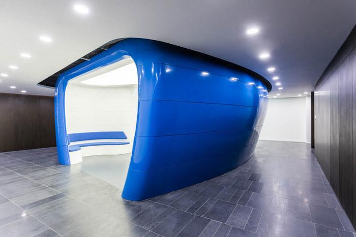 rostelecom-office-design-15