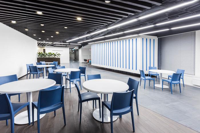 rostelecom-office-design-17