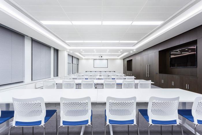 rostelecom-office-design-18