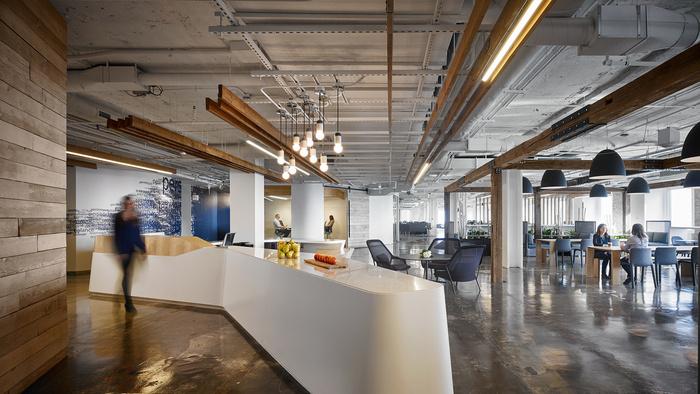 textura-office-design-4