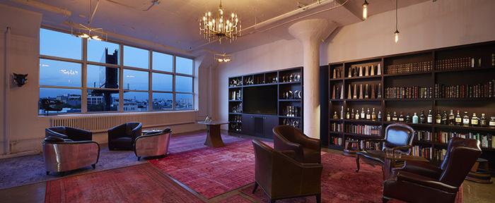 viceroy-office-design-3
