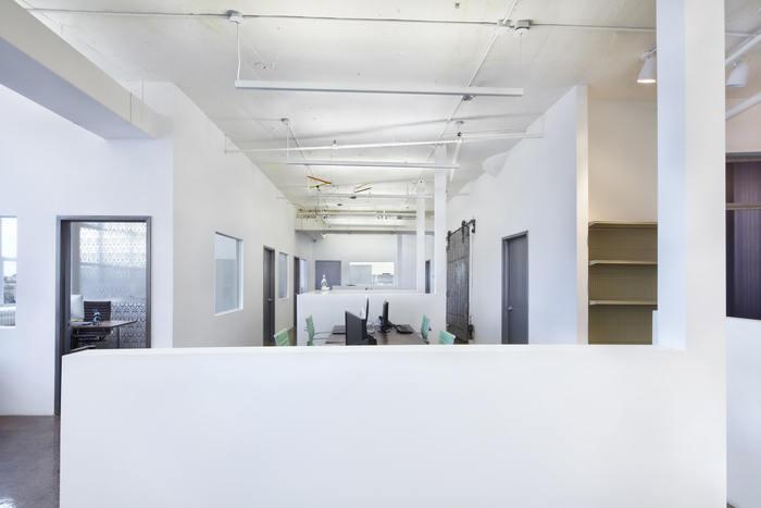 viceroy-office-design-5
