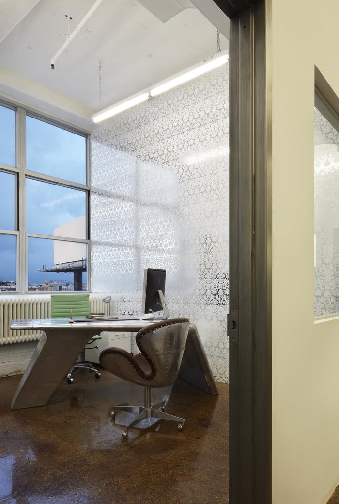 viceroy-office-design-8