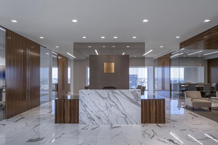 wirt-design-confidential-client-office-design-1