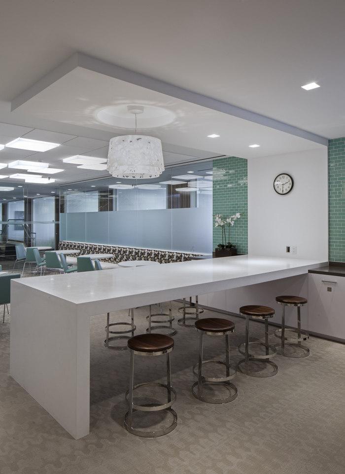 wirt-design-confidential-client-office-design-10
