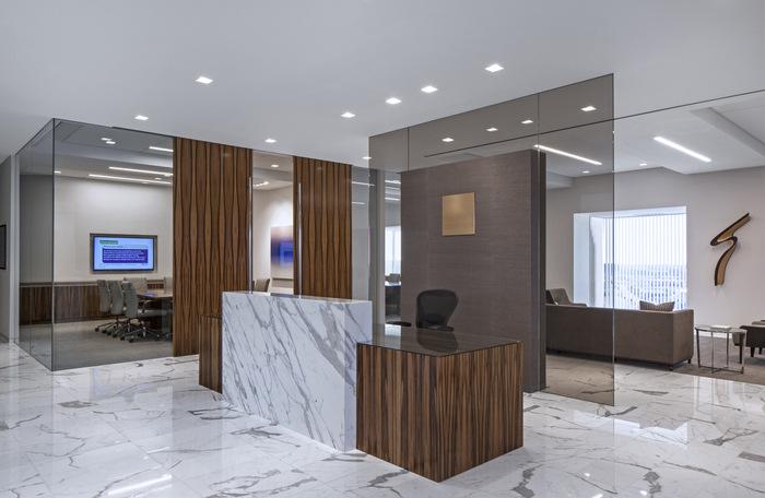 wirt-design-confidential-client-office-design-3