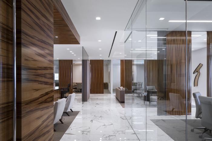 wirt-design-confidential-client-office-design-4