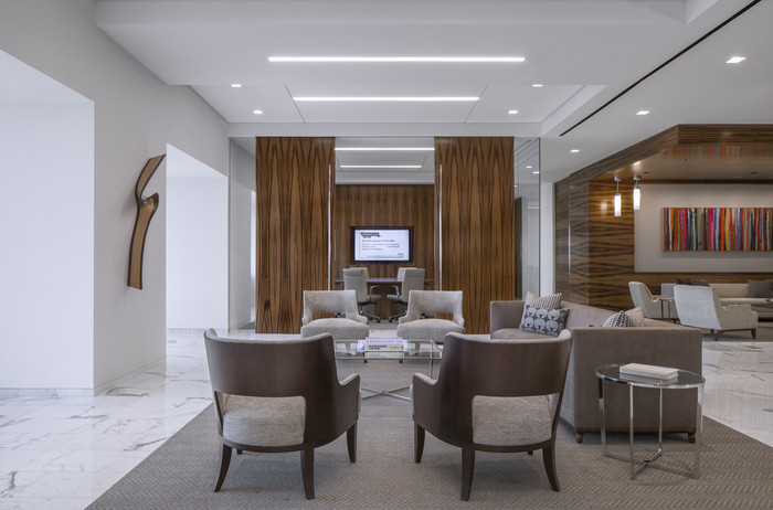 wirt-design-confidential-client-office-design-7