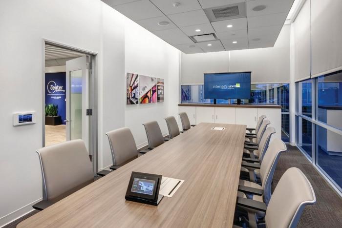 IL_Intense_App_TechCenter-Executive Room1
