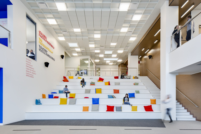MHTN - ZAGG Corporate Headquarters (Paul Richer - Richer Images) (4)