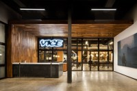VICE Offices