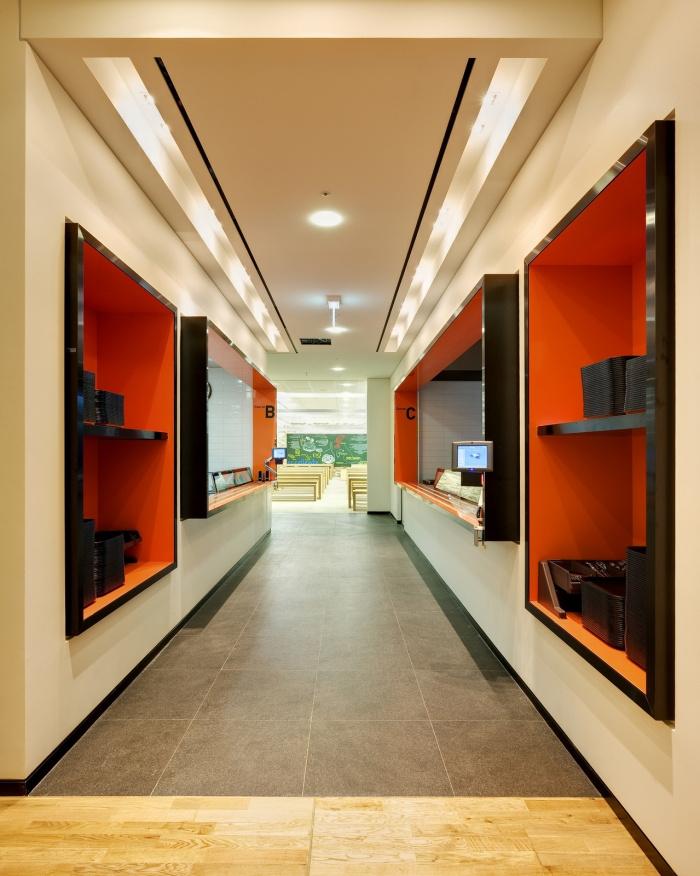 ahnlab-office-design-10