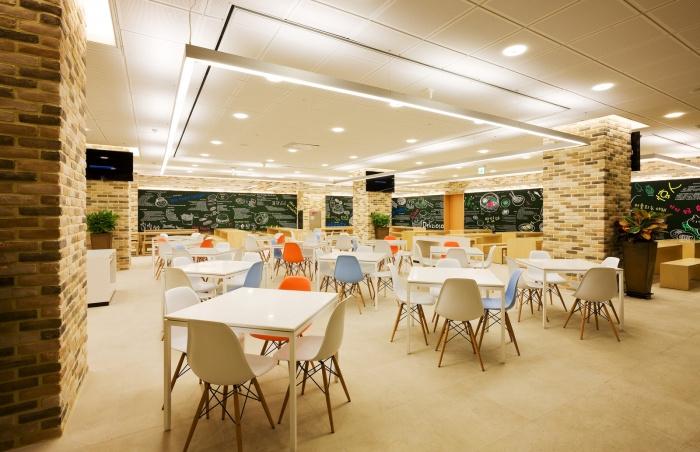 ahnlab-office-design-4