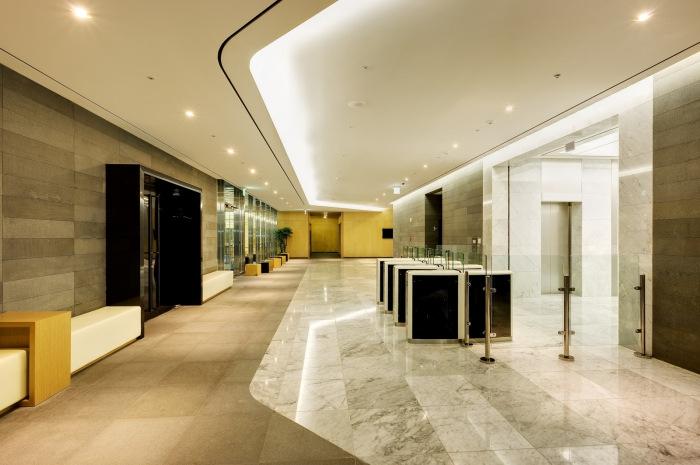 ahnlab-office-design-9