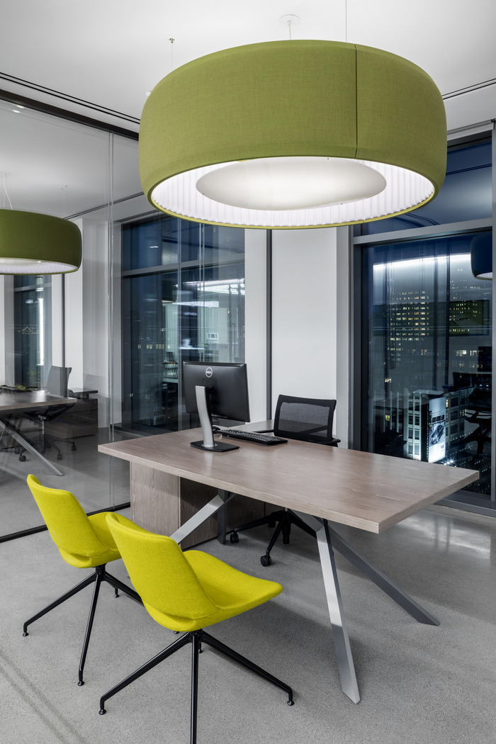 biotronik-office-design-12