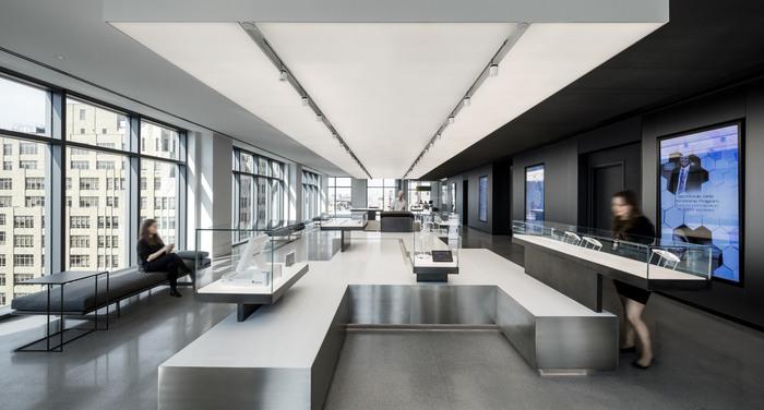 biotronik-office-design-2
