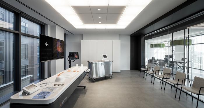 biotronik-office-design-5