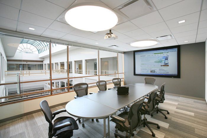 blackbaud-office-design-2