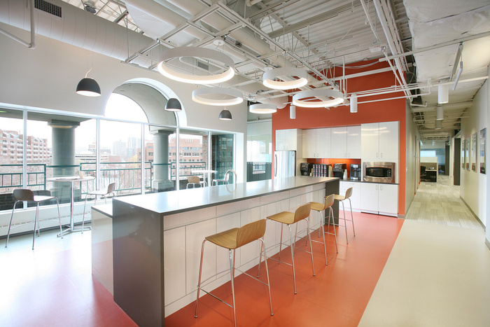 blackbaud-office-design-5