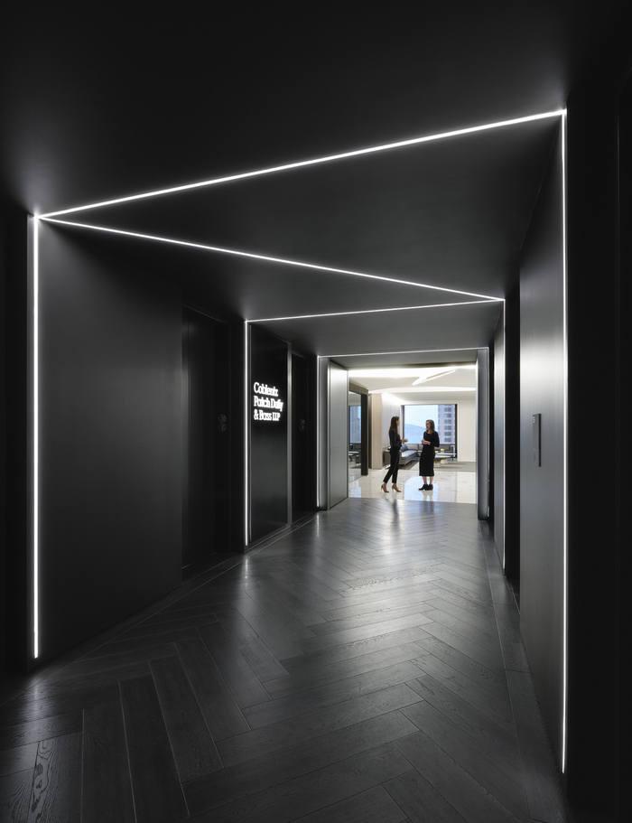 coblentz-office-design-1