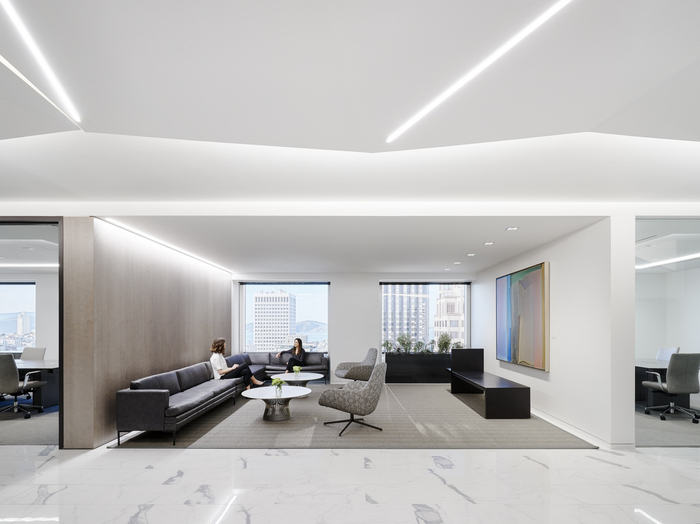 coblentz-office-design-3