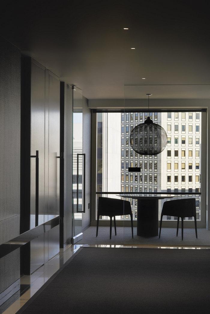 coblentz-office-design-8