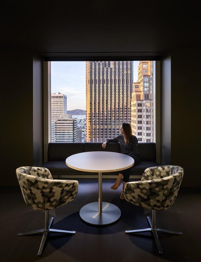 coblentz-office-design-9