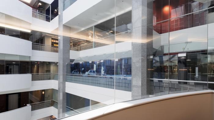 deluxe-office-design-12