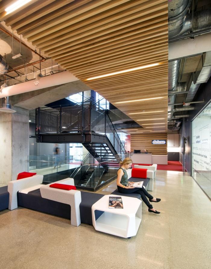 deluxe-office-design-2