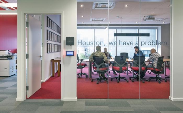 deluxe-office-design-5