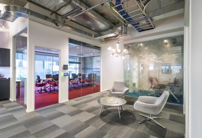 deluxe-office-design-6