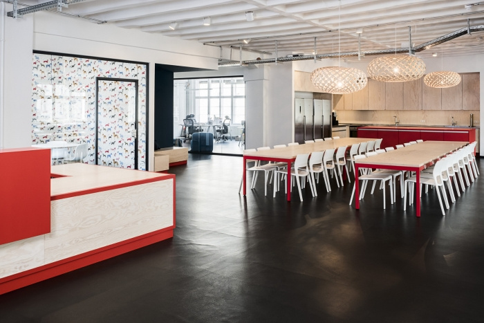 friendsurance-office-design-1
