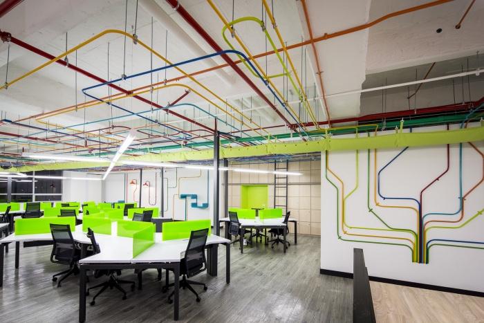globant-office-design-1