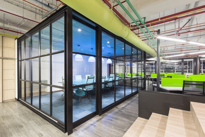 globant-office-design-5