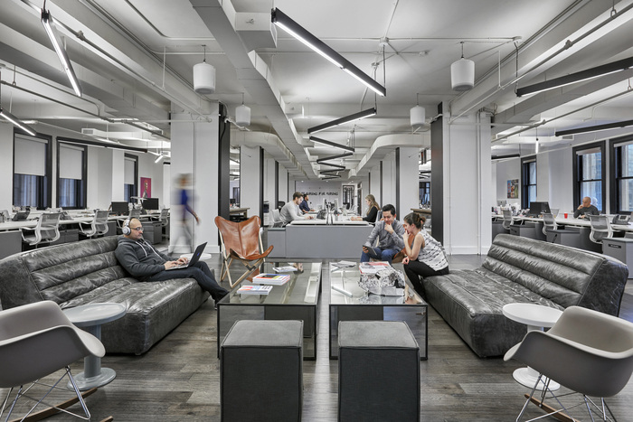 gyro-office-design-4