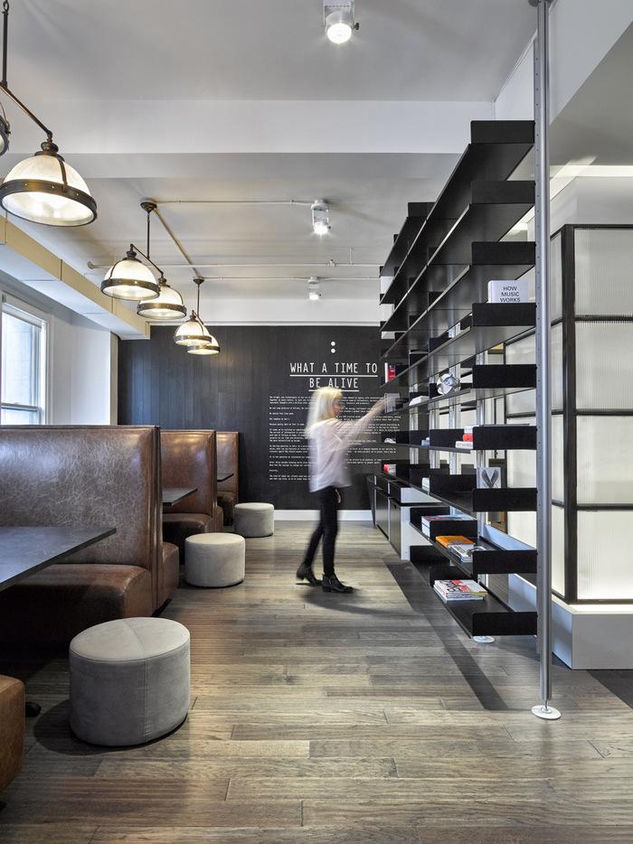 gyro-office-design-6