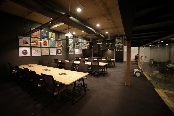 innov8-office-design-1