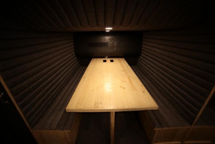 innov8-office-design-10