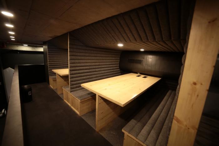 innov8-office-design-11