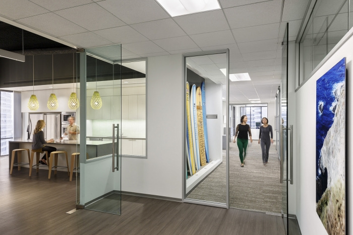 interush-office-design-6