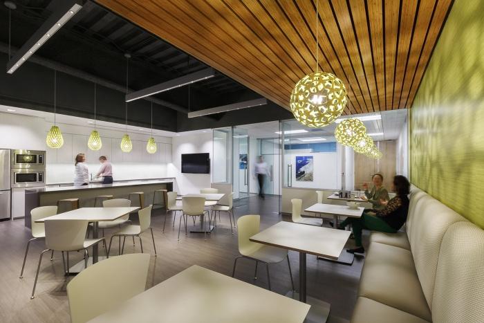 interush-office-design-8