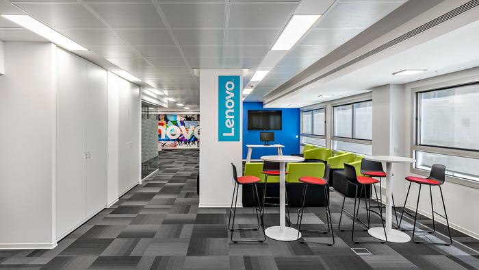 lenovo-barcelona-office-design-1