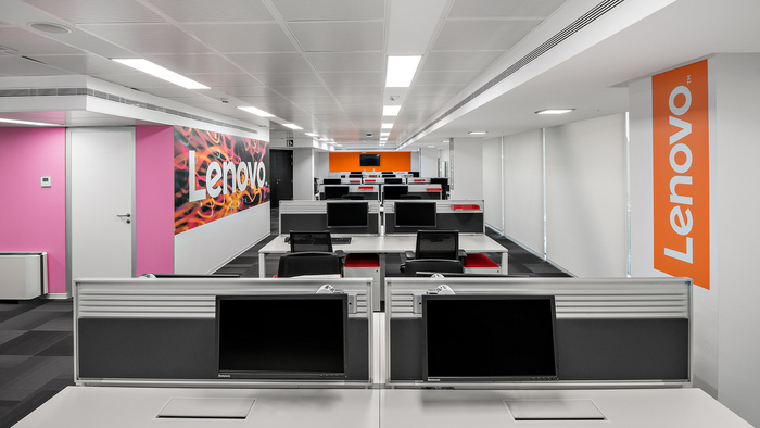 lenovo-barcelona-office-design-10