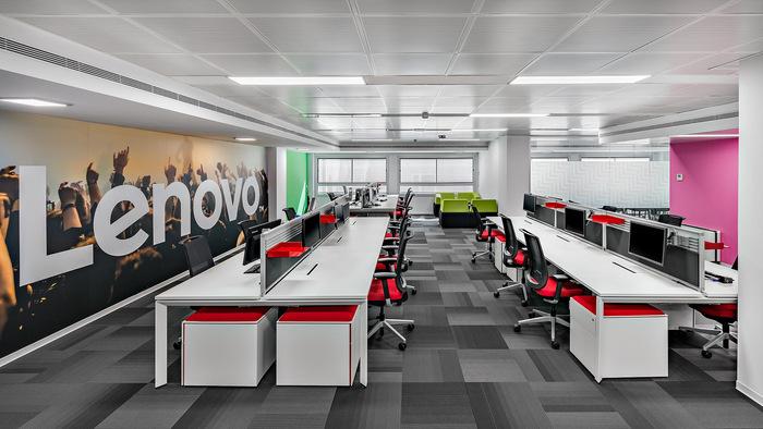lenovo-barcelona-office-design-11