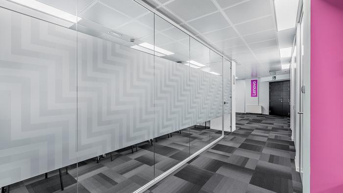lenovo-barcelona-office-design-12