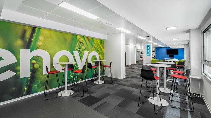 lenovo-barcelona-office-design-3