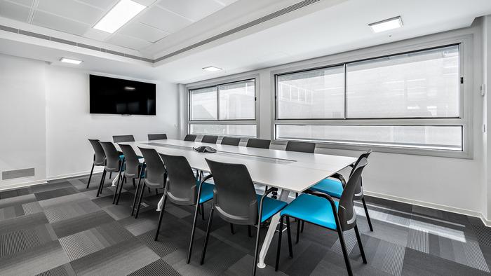 lenovo-barcelona-office-design-4